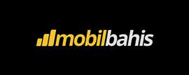 Mobilbahis